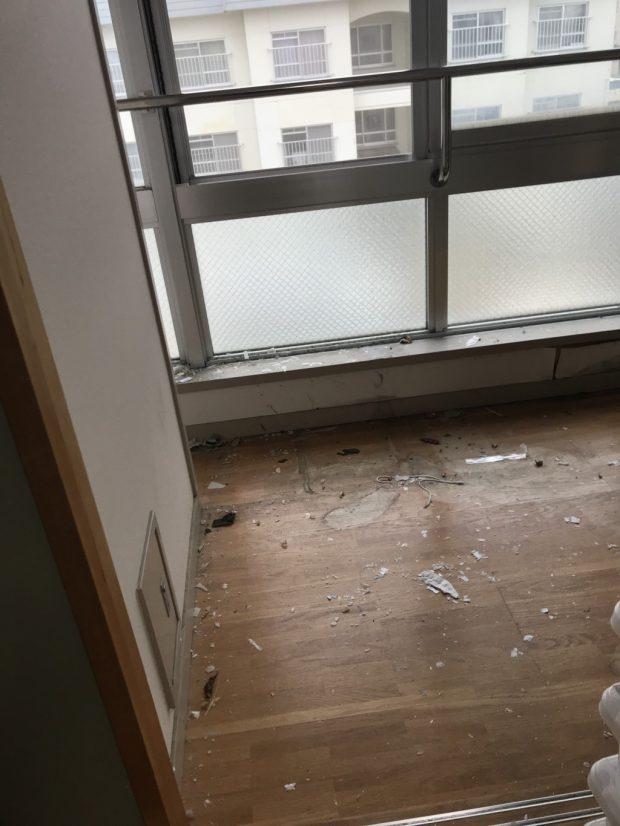 【階上町】家具や衣類など大量の不用品回収